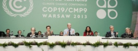 ClimateConference-300x200.jpg