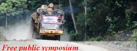 Free_Public_symposium.PNG