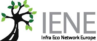 IENE-logo.png