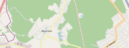 Khimki_Forest_Map..png