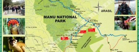 MANU-NATIONAL-PARK-MAP.jpg