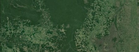 google_Earth_Kayapo_lands_2013.jpg